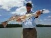 bobredfish1