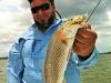 brettredfish