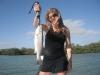 Naples Fishing Charter, Marco Island Fishing Charter