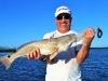 redfishdoctorkranzler2