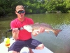 taylorredfish
